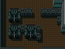 File:Outer Heaven tanks.jpg