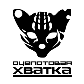 Файл:Otselotovaya-Kvhatka-logo.png