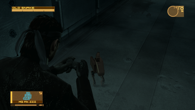 File:Snake using a MG Mk. III (Metal Gear Solid 4).png