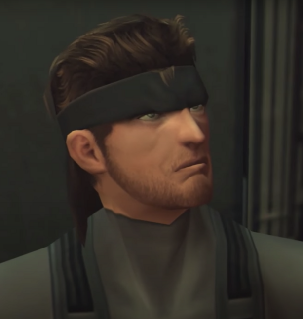 File:MGS2SnakePP.png