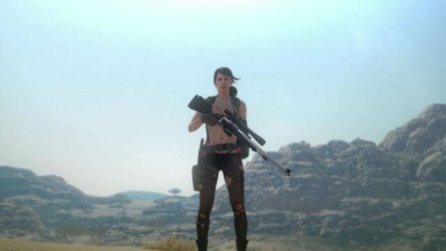File:Metal-Gear-Solid-V-The-Phantom-Pain-E3-2015-Screen-Quiet-2.jpg
