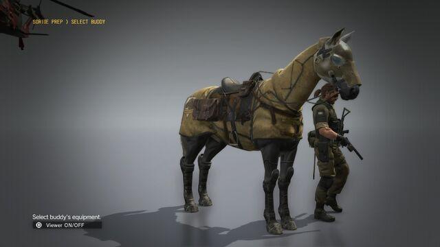 File:D-Horse Battledress Rank 4.jpg
