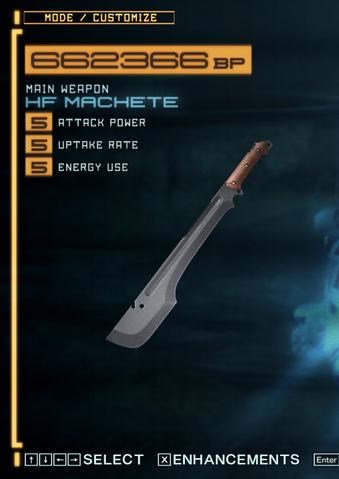 File:MGR-HighFrequencyMachete.png