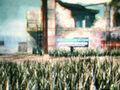 Thumbnail for version as of 00:38, September 1, 2012