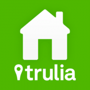 911Michael donalds Trulia Real Estate Agency