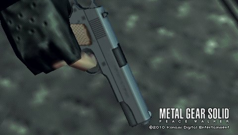 File:M1911A1 uncustomized.JPG