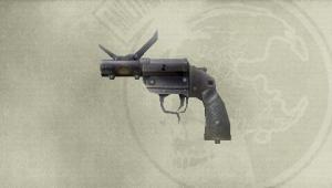 File:K pistol 4-300x170.png