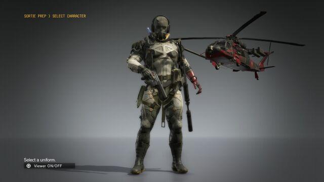 File:Parasite Suit Male.jpg