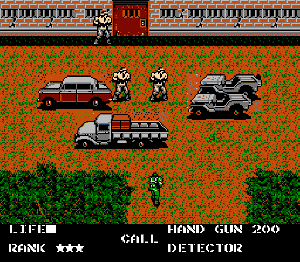 File:NES ss-metal gear.png