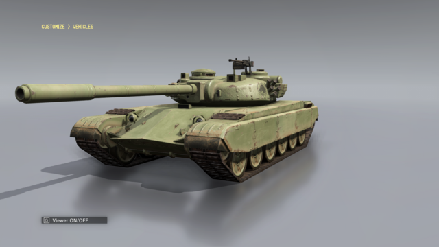 File:T62Stand1 V.png