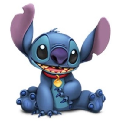 File:Disney stitch.jpg