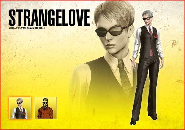 File:Strangelove CG.JPG