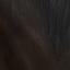 Dhorse hair4