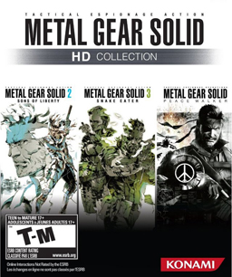 File:MGS HD boxart.png