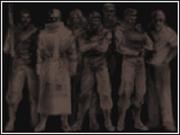 Metal Gear 3 Image B