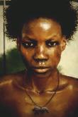 File:Shabani portrait.png