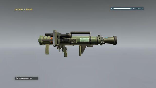 File:FB MR R-Launcher Rank 5.jpg