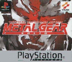 File:Konami-metal-gear-solid-platinum-ps1.jpg