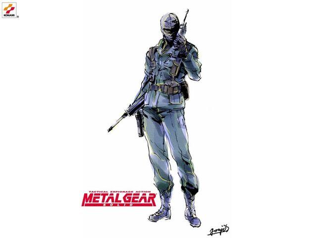 File:Metal-gear-054.jpg