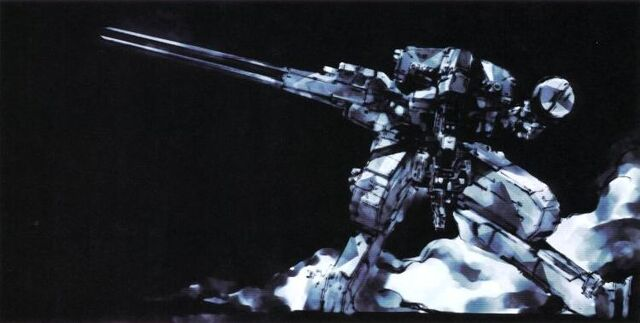File:REX (Shinkawa).jpg