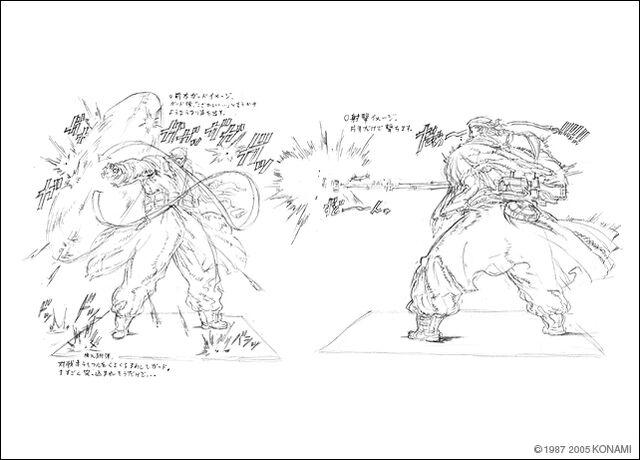 File:Metal gear acid conceptart CBrqJ.jpg
