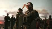 MGSV-The-Phantom-Pain-E3-2014-Screen-2