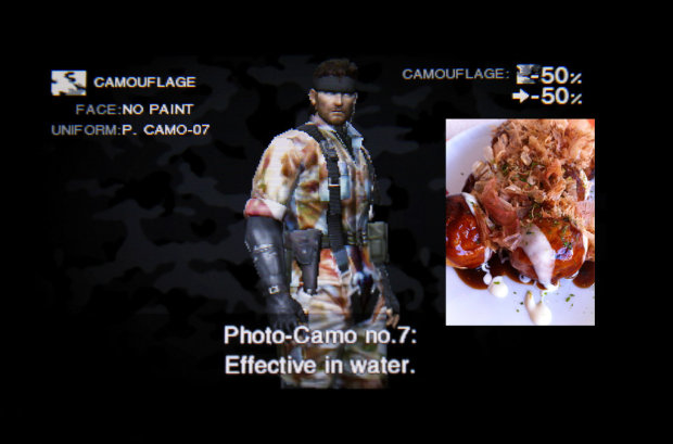 File:Z11059707Q,Metal-Gear-Solid--Food-Eater-3D.jpg