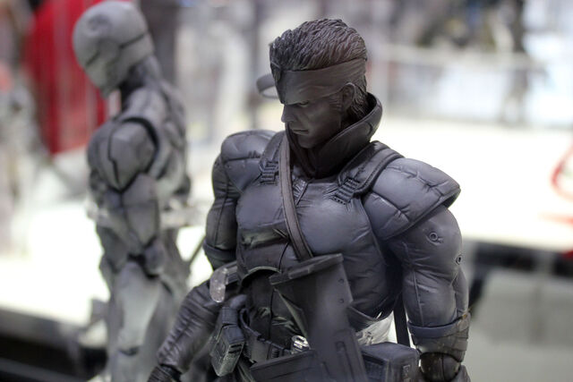 File:Play arts snake detail.jpg