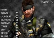 Metal-gear-solid-peace-walker-dlc-packs-10-to-12-184