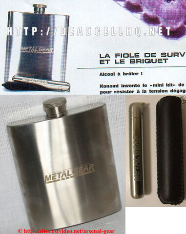 File:Mgs1 flaskandlighter.jpg