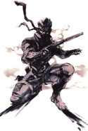 Mgs2-solid-snake2