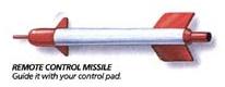 File:RC missileNES.jpg