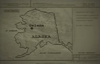 File:MGS3 Alaska.png