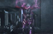 New-metal-gear-rising-revengeance-screens-look-sharp