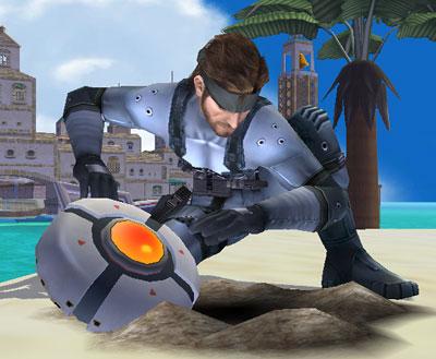 File:Snake SSBB2.jpg
