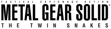 File:Metal Gear Solid TTS.png