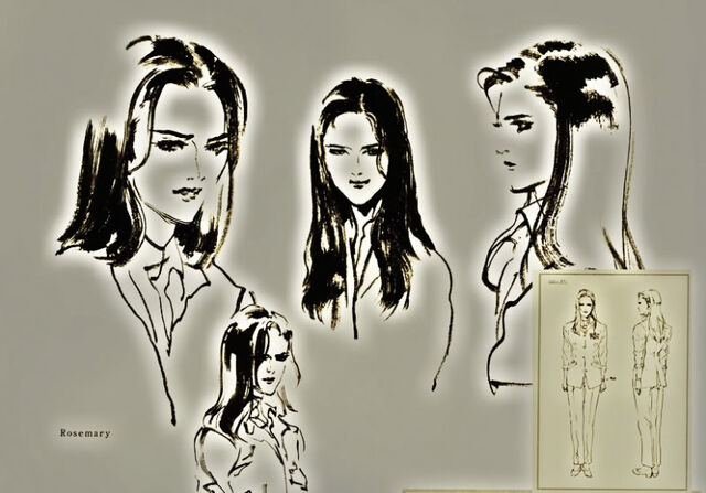 File:5 Rosemary.jpg