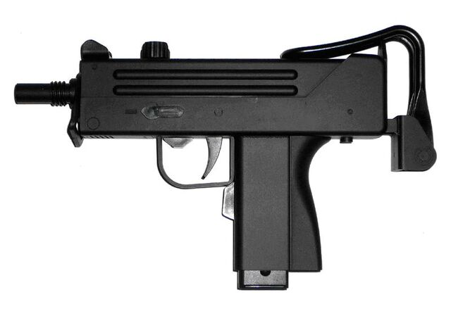 File:Ingram mac-11.JPG