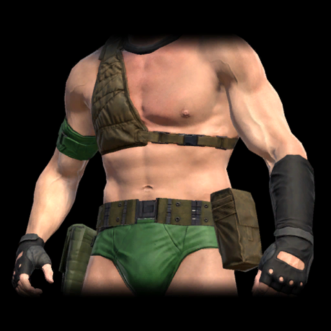 File:CamoGreen Swim.png