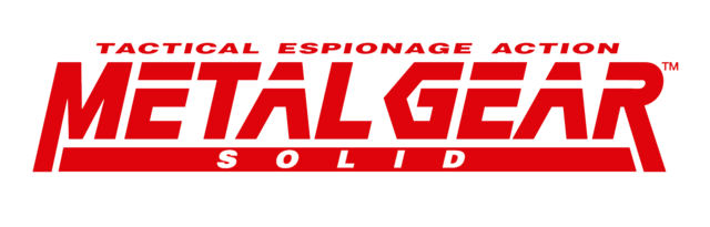 File:MGS logo.png