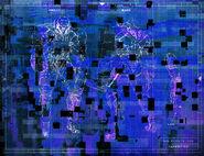 Mastiff blueprint 1e334f65cd3f4d5201947fea82ce3fde