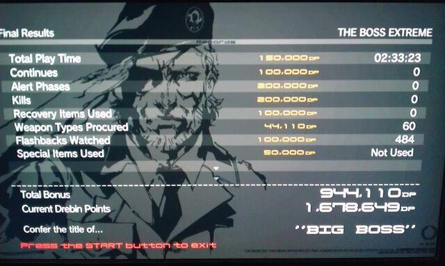 File:Big Boss Emblem MGS4.jpg