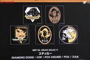 MGSV-Stickers-TGS-2014