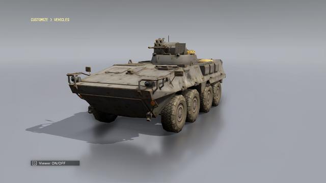 File:StrykerAPCBlack1 V.png