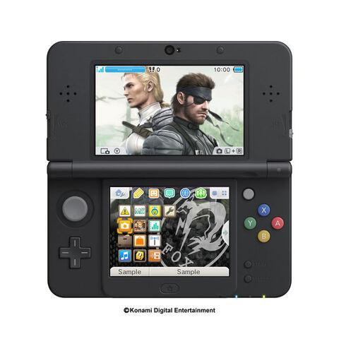 File:MGS3-Snake-Eater-3D-New-3DS-21.jpg