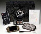 Metal-gear-solid-portable-ops-limited-edition-camouflage-color-psp-konamistyle-package