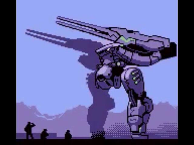 File:Metal Gear GANDER.jpg