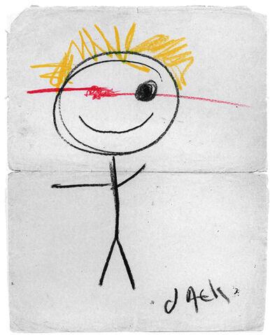 File:Jack drawing.jpg