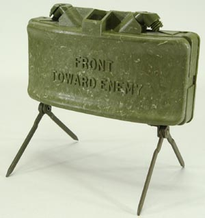 File:Claymore Mine.jpg