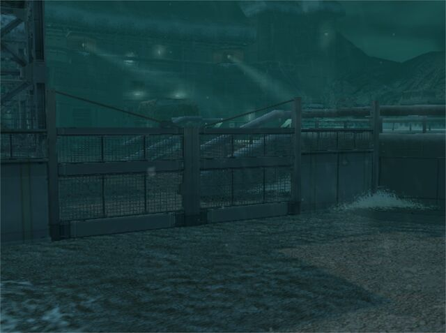 File:Heliport Pic 3 (Metal Gear Solid The Twin Snakes).jpg